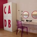 albergue-castro-slider-movil-03