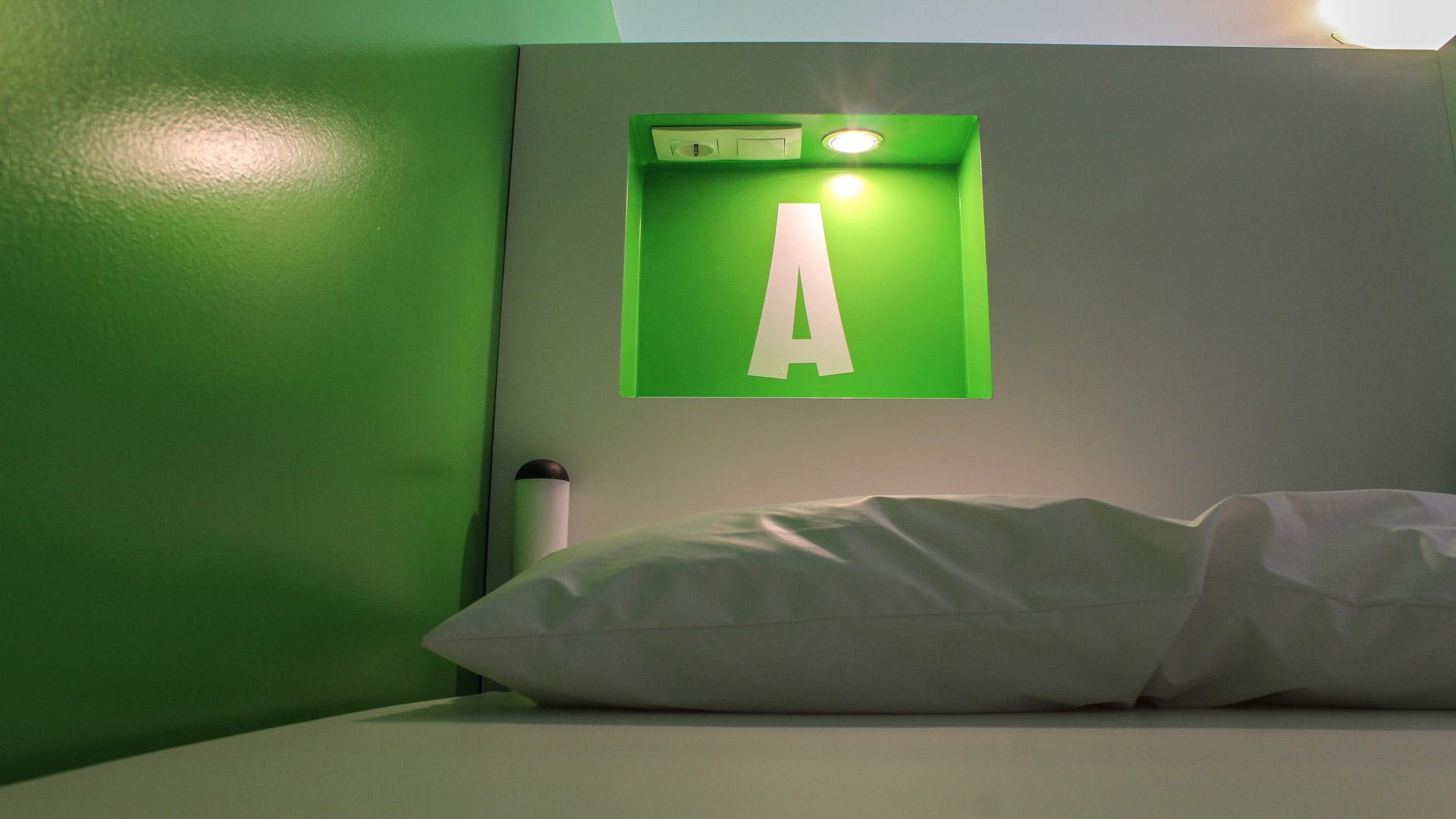 albergue-castro-fondo-habitaciones