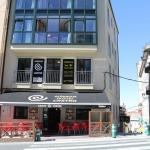 albergue-castro-fondo-restaurante
