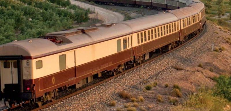 tren-al-andalus